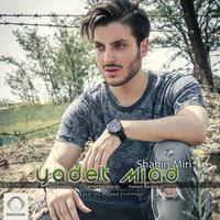 Shahin Miri - 'Yadet Miad'