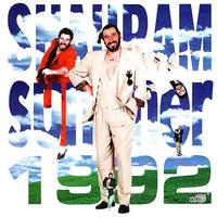 Shahram Shabpareh - 'Gol'