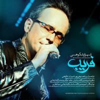 Shahram Shokoohi - 'Farib'