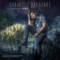 Shahrooz Bakhtari - 'Nagoo Nemishe'