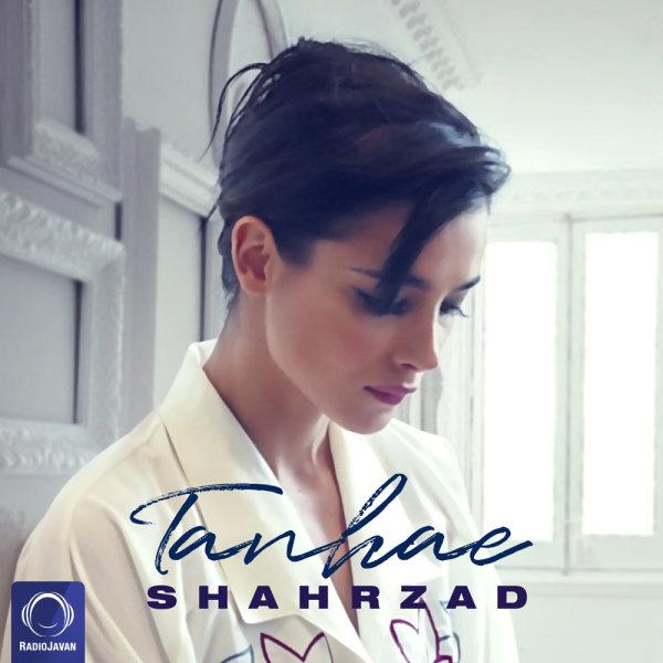 Shahrzad - 'Tanhae'