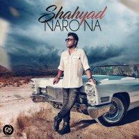 Shahyad - 'Naro Na'