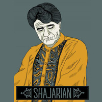 Shajarian - 'Az Eshgh'