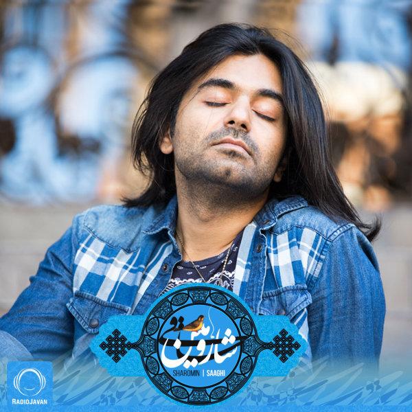 Sharomin - 'Saaghi'