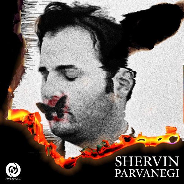 Shervin - Parvanegi