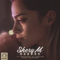 SheryM - 'Kaboos'