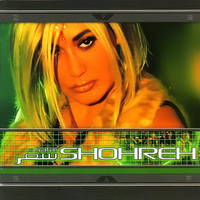 Shohreh - 'Gole Sefid'