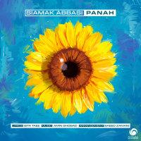 Siamak Abbasi - 'Panah'