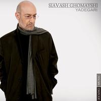 Siavash Ghomayshi - 'Bi Khial'