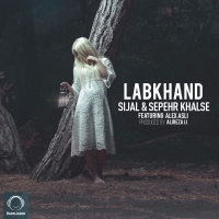 Sijal & Sepehr Khalse - 'Labkhand (Ft Alex Asli)'