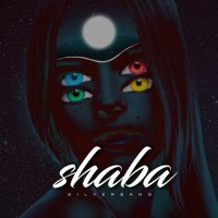 Embeelen - 'Shaba'