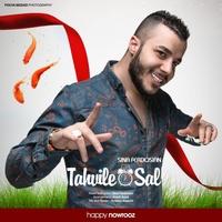 Sina Ferdosian - 'Tahvile Sal'