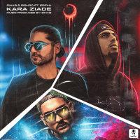 Sinab & Pishro - 'Kara Ziade (Ft Erfan)'