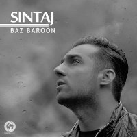 Sintaj - 'Baz Baroon'