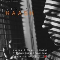 Sintaj - 'Kaash'
