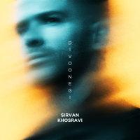 Sirvan Khosravi - 'Divoonegi'