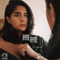 Sogand - 'Ayne Ayne'
