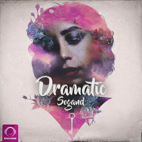 Sogand - 'Dramatic'