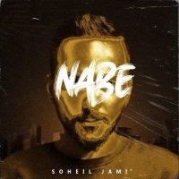 Soheil Jami - 'Nabe'