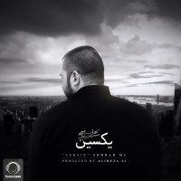 Sohrab MJ - 'Leila (Ft Alireza JJ & Behzad Leito)'