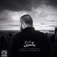 Sohrab MJ - 'Nishkhand (Ft Sijal & Nassim)'