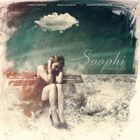 Soophi - 'Khodahafez'