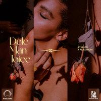 Steelth & Aliashkan - 'Dele Man Toiee'