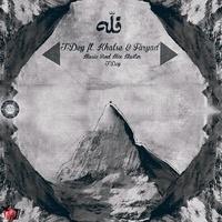 T-Dey - 'Gholleh (Ft Sepehr Khalse & Faryad)'