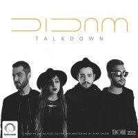 Talk Down - 'Didam'