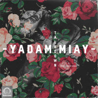 Talk Down - 'Yadam Miay'