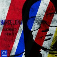 TassMoney - 'Barcelona (Ft Thewpi)'