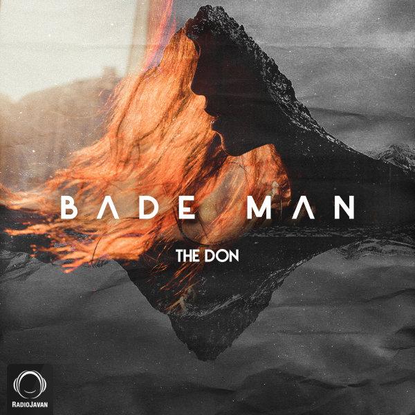 The Don - Bade Man
