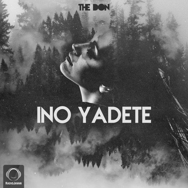 The Don - Ino Yadete