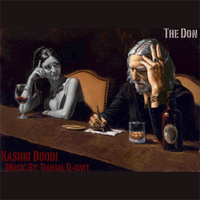 The Don - 'Kashki Bedooni'