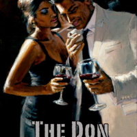 The Don - 'Zood Gozar'