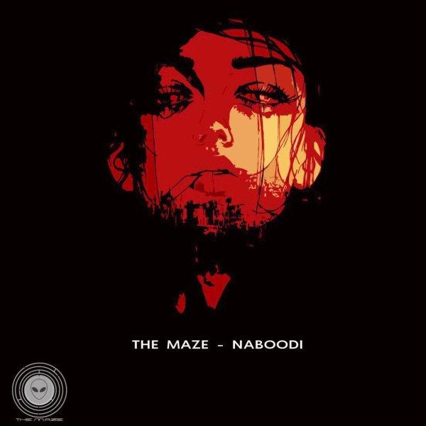 The Maze - Naboodi Song'