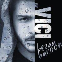 The Vici - 'Bezan Baroon'