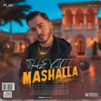 The Vici - 'Mashalla'