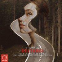 The Ways - 'Deltangi'