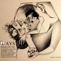 The Ways - 'Kalanjar'