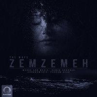 The Ways - 'Zemzemeh'
