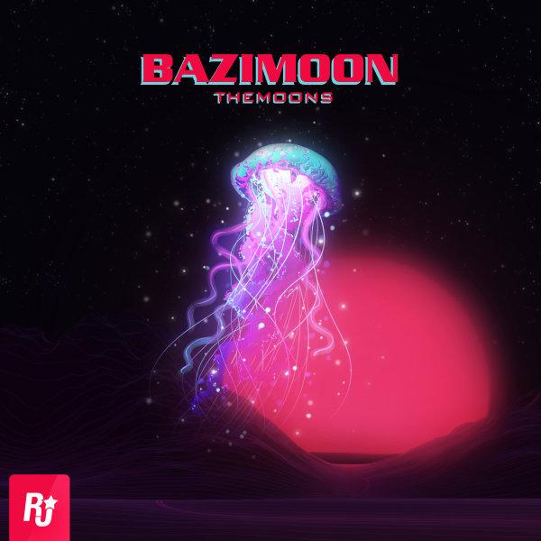 Themoons - Bazimoon Song'