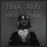 Tina - 'Lonely Night'