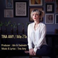 Tina - 'Ma 2Ta'