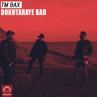 TM Bax - 'Dokhtaraye Bad'