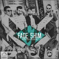 TM Bax - 'Fade Shim (Ft Alireza Renzo)'