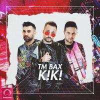 TM Bax - 'Kiki'