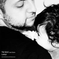 TM Bax - 'Lalayi (Ft Diana)'