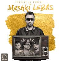 TM Bax - 'Meshki Lebas (Deejay Al Remix)'