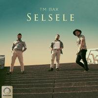 TM Bax - 'Mesle In'